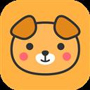 日语流利吧 V4.2.0 安卓版