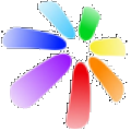 亿众浏览器 V1.5 免费版