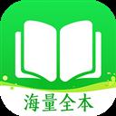 爱奇艺阅读 V1.7.1 安卓版
