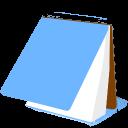 豆麦笔记 V2.5.0.0 官方版