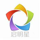 启明星员工档案管理系统 V22.0 官方版