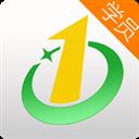 壹学车 V4.1.6 安卓版