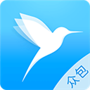 蜂鸟众包 V4.6.0 安卓版
