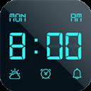 幂宝桌面时钟软件 V12.7.4 安卓版