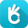 考试通手机版 V2.10.0 安卓版
