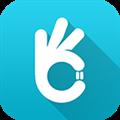 考试通 V2.8.1 苹果版