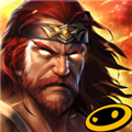 永恒战士4英雄的召唤 V1.0.9 安卓版
