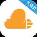 蜂达达 V2.6 安卓版