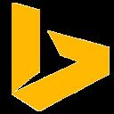 微软每日壁纸工具 V2.2 免费版