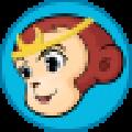 BluFab(光盘复制拷贝工具) V10.2.0.2 免费版