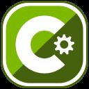 ScKu软件常用运行库 V1.0 绿色免费版