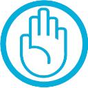 MYts风险评估 V1.0 家庭版