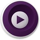 mpv播放器 V0.29.0 Mac版