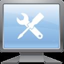 SmartPCFixer(系统垃圾清理工具) V5.2 绿色版