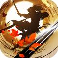 三少爷的剑 V2.10.1 安卓版