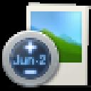 Photo Date Changer(照片日期修改软件) V1.0.9 官方版