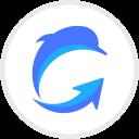 ApowerRescue(苹果手机数据恢复工具) V1.0.1 苹果版