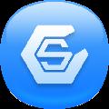 SC封装工具 V3.0.0.56 官方版