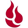 Backblaze(数据备份软件) V5.3.0.212 Mac版
