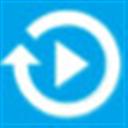 视频广告屏蔽大师 V2.6.6 Chrome版