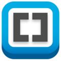 Brackets(编程工具) V1.13 Mac版