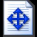 ScrollNavigator(鼠标滚轮增强工具) V5.9.0 官方版