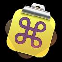 CopyClip(剪贴板增强工具) V2.9.6 Mac版