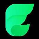 Elisi(待办事项处理应用) V1.0.1 Mac版