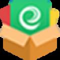 软件魔盒 V2.9.9.1 官方版