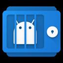 远离手机 V3.9.9 安卓版