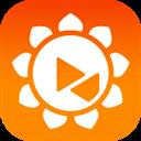 向日葵客户端 V3.6.12.130 安卓版