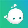 鲸小爱英语 V1.2.0 安卓版