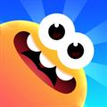 bloop go无限金币版 V1.0.1 安卓破解版