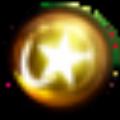 金峰QQ在线采集 V1.0 绿色免费版