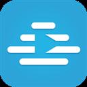 游享九州 V2.0.0 安卓版