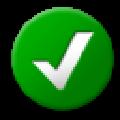 工作日志管理软件 V2.6 官方版