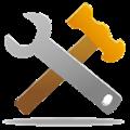 NSetup(AceUI打包工具) V4.2.1.3 官方版