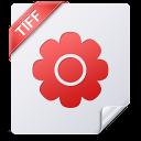 Tiff PDF Cleaner(空白页删除工具) V4.1.0.14 官方版