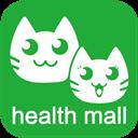 健康猫 V3.9.12 iPhone版