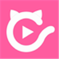 快猫社区VIP版 V1.0.9 安卓版