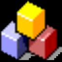 Thomas桌面管理大师 V2.0.13.370 绿色免费版