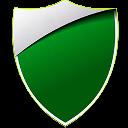 网络设备端口扫描工具 V1.0 免费版