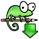 Notepad plusplus(语言编辑器) V7.5.8 色免费版