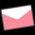 SweetMail(邮件处理软件) V8.0.2 Mac版