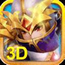 天芒之神 V1.0.3 安卓版