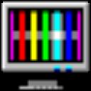 精科维修销售系统 V3.2 试用版