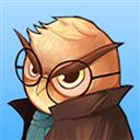 天天剧本杀 V1.0.4 苹果版