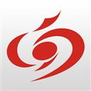 大河报 V5.0.10 苹果版