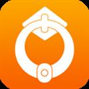 家校助手 V9.0.2 安卓版