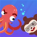 多多海洋动物 V1.7.0.7 安卓版